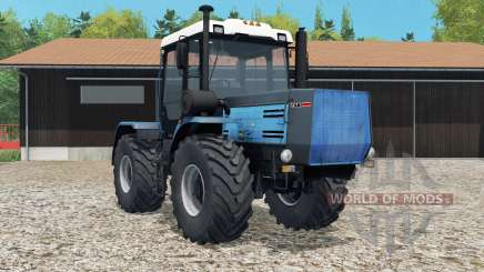 HTZ-17221-21 dark slate blue for Farming Simulator 2015