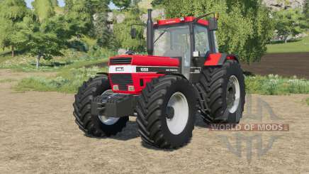 Case IH 1055〡1255〡1455 XL for Farming Simulator 2017