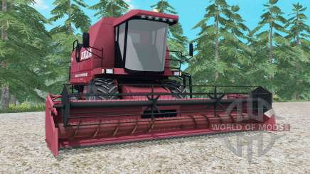 Lida 1300 for Farming Simulator 2015