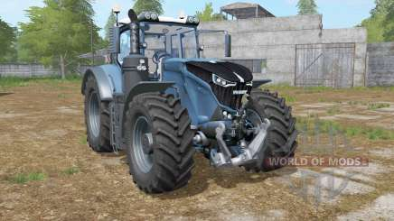 Fendt 1038-1050 Vario sports for Farming Simulator 2017