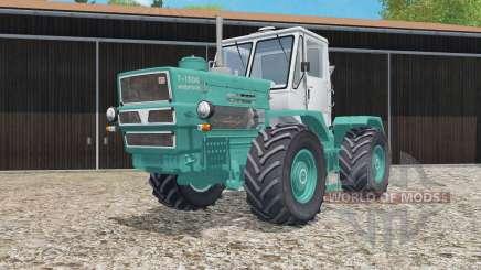 T-150K working light for Farming Simulator 2015