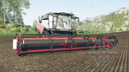 RSM 161 rise working speed for Farming Simulator 2017