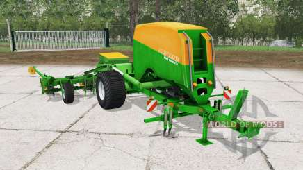 Amazone EDX 6000-TC for Farming Simulator 2015
