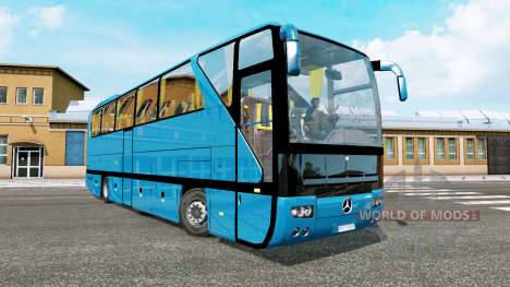 Mercedes-Benz O 403 for Euro Truck Simulator 2