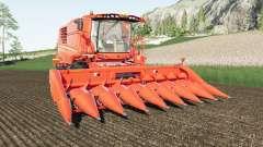 John Deere T560i for Farming Simulator 2017
