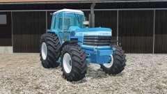 Ford TW-30 for Farming Simulator 2015