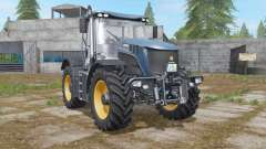 JCB Fastrac 3200 & 3230 Xtra for Farming Simulator 2017