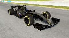 FR17 v1.4 for BeamNG Drive