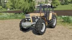 Ursus 1614 Turbo for Farming Simulator 2017