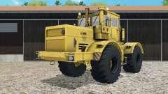 Kirovets K-700A 1981 for Farming Simulator 2015
