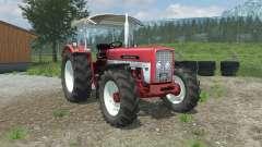 International 624 HD textures for Farming Simulator 2013