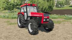 Ursus 1614 de luxe for Farming Simulator 2017