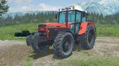 Zetor ZTS 16245 Super for Farming Simulator 2013
