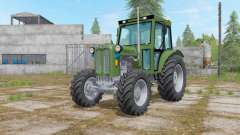 Rakovica 65 multicolor for Farming Simulator 2017