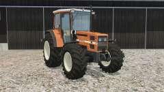 Same Explorer 90 Turbo for Farming Simulator 2015