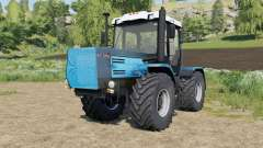 HTZ-17221-21 light fixed for Farming Simulator 2017