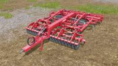 Maschio Dracula 500 for Farming Simulator 2017
