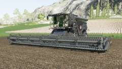 Ideal 9T little more lights for Farming Simulator 2017