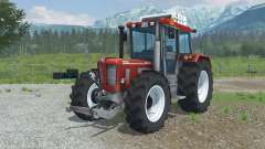 Schluter Super 1500 TVL Special for Farming Simulator 2013