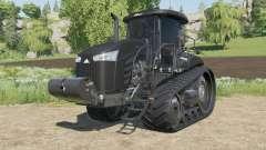 Challenger MT700E Stealth for Farming Simulator 2017