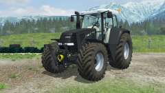 Case IH CVX 175 automatic wipers for Farming Simulator 2013