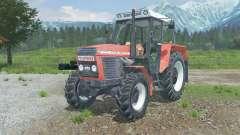 Zetor 10145 More Realistic for Farming Simulator 2013