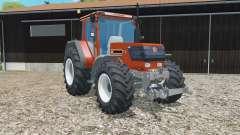 Fiat F130 DT for Farming Simulator 2015