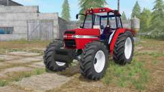 Case International 5130 Maxxum for Farming Simulator 2017