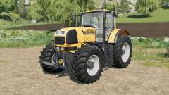 Renault Atles 925&936 RZ for Farming Simulator 2017