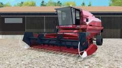 Palesse GS07 for Farming Simulator 2015