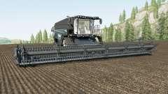 Ideal 9T XL for Farming Simulator 2017