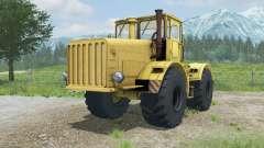 Kirovets K-700 for Farming Simulator 2013