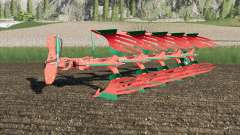 Agro-Masz POH 5 for Farming Simulator 2017