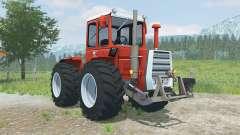 Massey Ferguson 1200 Turbo for Farming Simulator 2013