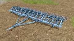 KPS-8 for Farming Simulator 2017
