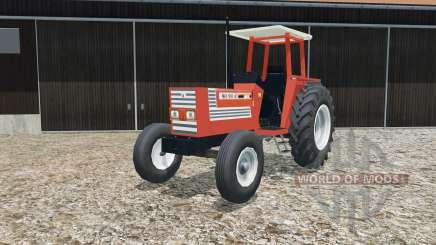 Fiat 80-90 DT for Farming Simulator 2015