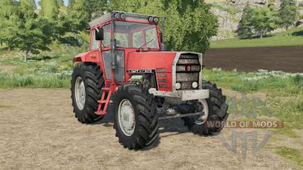 IMT 5170 for Farming Simulator 2017