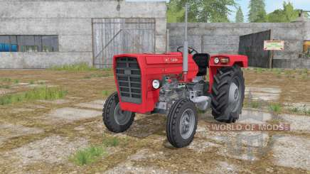 IMT 540 for Farming Simulator 2017