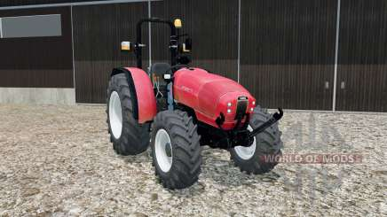 Same Argon³ 75 for Farming Simulator 2015
