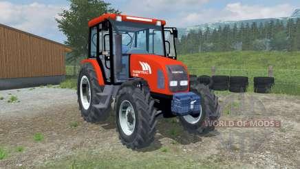 FarmTrac 80 4WD for Farming Simulator 2013