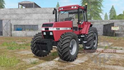 Case IH 7250 Magnum for Farming Simulator 2017