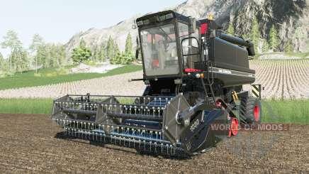 Case IH 1660 Axial-Flow Terra tracks for Farming Simulator 2017