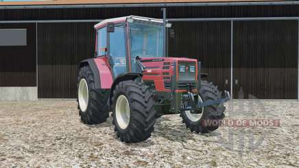 Same Laser 90 with original functions for Farming Simulator 2015