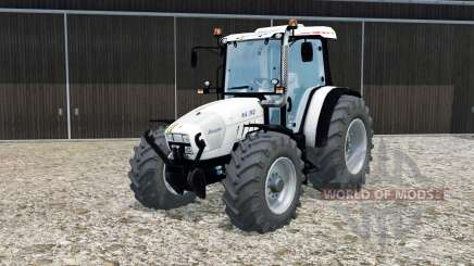 Lamborghini R4.110 Italiᶏ for Farming Simulator 2015