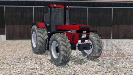 Case International 1455 for Farming Simulator 2015