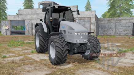Lamborghini R7.200 for Farming Simulator 2017