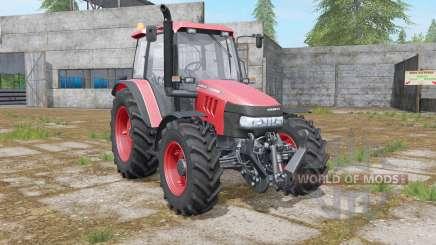 Case IH JXU85 for Farming Simulator 2017
