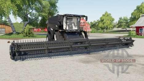 Iԁeal 9T for Farming Simulator 2017
