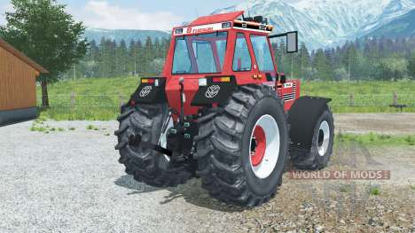 Fiat 180-90 DT for Farming Simulator 2013