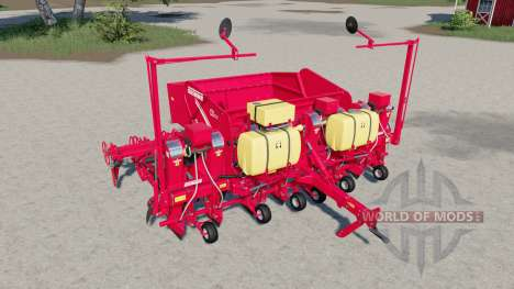 Grimme GL 860 for Farming Simulator 2017